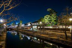 岡山県のふるさと納税のお得なお礼品や人気の品を一挙公開!