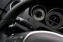トヨタ「カローラアクシオ」の買取相場やおすすめポイントを知りたい!