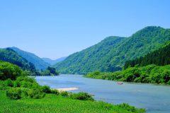 山形県のふるさと納税の人気の品や特産品が一目でわかる!