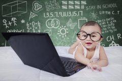 3歳から高品質のレッスンを受けられる子供向けオンライン英会話【Kids Star English】