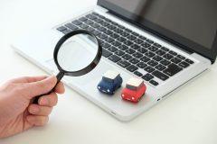 車買取の「一括査定サービス」から「売却」までの流れを徹底解説!