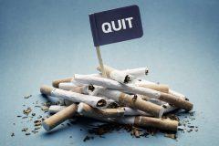 成功者を参考に?禁煙してよかったことは?禁煙中のモチベーションはどうやって維持してた?