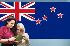 大手から小さい会社まで【ニュージーランド留学エージェント】おすすめ7選