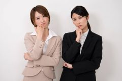 「やりたい仕事」と「向いている仕事」のどちらを転職で選ぶべき?