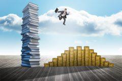 即日融資のカードローンを利用するときのポイントや注意点を確認!