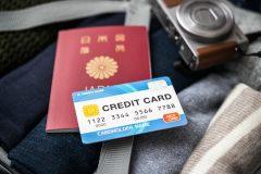 海外滞在中でもカードローンの利用や返済は可能?利用方法も紹介!