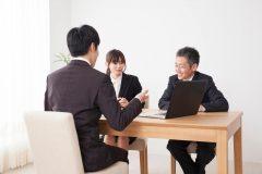 自分に合った転職エージェントを選ぼう!特徴や違いを徹底比較!