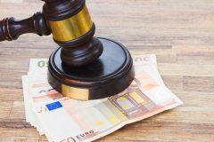 カードローンに関する法律知識を学んでトラブル無くお金を借りよう!