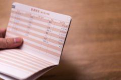 カードローンで10万円以下の借入をご検討の方へおすすめ業者を紹介