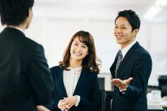 第二新卒と呼ばれる若手の転職は有利?経験を積んでからの方がいい?