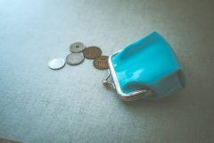 カードローンの代位弁済とは?保証会社への対処方法や注意点を紹介