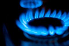 2017年4月にガスの小売全面自由化が開始!どんな影響があるのか?