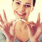 がっかりしないで!その悩みの症状は禁煙による好転反応かもしれない?