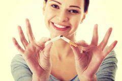 禁煙の好転反応とは?症状や見分け方、スムーズに乗り切る方法などまとめました!