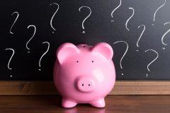 保証会社のプロミスを利用しながら三井住友銀行カードローンも借りれるの?