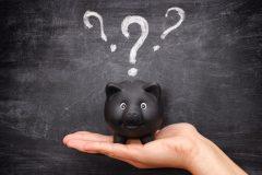 保証会社のアコムで借りながら、バンクイックでも借りれるの?