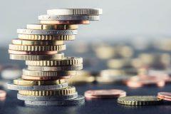 プロミスとアコムはどっちがいいの?金利や審査通過率を徹底比較!