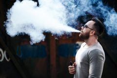 煙草をiQOS(アイコス)に変えると禁煙できる!?成功した人の共通点とは?