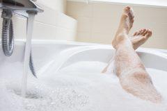 【石鹸3選】スメハラに注意!加齢臭を抑える・消臭するなら柿渋石鹸がおすすめ!