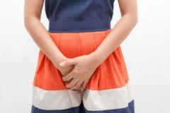 妊娠中・産後におすすめの尿漏れパッドとは?量に応じた種類の選び方
