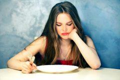 みんな悩んでる女性特有のにおい。ダイエットすると体臭が臭くなる?!