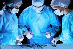 ワキガ手術で完治しない?再発や術後臭の可能性も?!手術のリスクについて