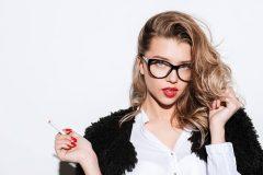 やっぱり禁煙したい!女性にとってタバコの影響ってこんなにあったの!?