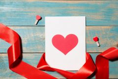 志望動機はラブレター!?『受かる』履歴書、職務経歴書の書き方