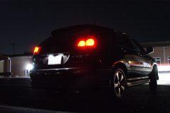 トヨタ「ハリアー」の中古車は値落ちしづらい?買取相場や特徴まで解説