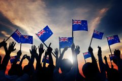 高校留学にニュージーランドはあり?教育制度の特徴や留学費用の相場を紹介!
