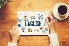 ネイティブの日常英会話例文!!many、much、a lot of、lots of「多い」の違いと使い分け