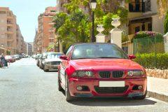 BMW「3シリーズ」と「ツーリング」は値崩れする?特徴や買取相場は?