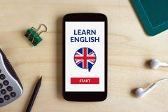 おすすめ英会話アプリ3選♡スマホを活用して英会話力アップ!!