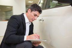 車を「下取り」に出す前に、一度「買取専門店」で査定額を調べよう!