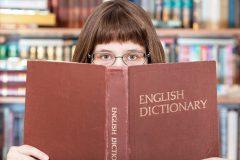 英会話は自分にあった教材で身につく!!おすすめ英会話教材11選