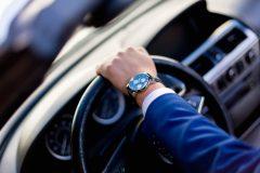 BMWの2シリーズを売りたい!特徴や買取相場を徹底解説