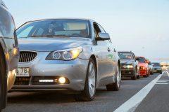 BMWの5シリーズを売りたい!特徴や買取相場を徹底解説