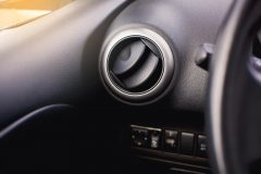 BMW「X1」の特徴は?買取相場は値崩れしないの?