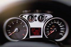 BMW「X3」の特徴やおすすめポイントは?買取相場は値崩れするの?