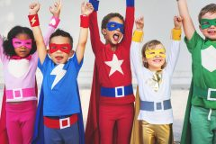 【全国にある人気の子供英会話教室】各教室の料金やコース・特徴をまとめてご紹介