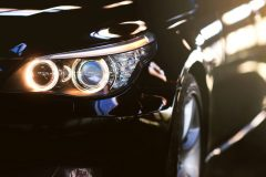 BMWの「7シリーズ」は値崩れするの?買取相場や特徴は?