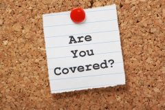 留学保険と海外旅行保険の違いは?留学する際の保険加入の重要性を解説!