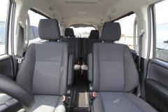 トヨタのヴォクシーを売りたい!特徴や買取相場を徹底解説
