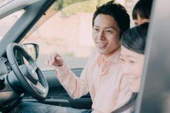 トヨタのスペイドを売りたい!特徴や買取相場を徹底解説
