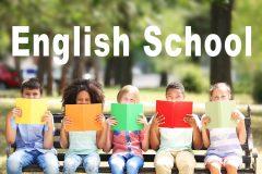 子供の英語教育いつから始める?子供向け英語・英会話教室の選び方