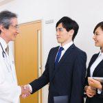 看護師転職の病院見学で重要な服装、質問、お礼状の書き方