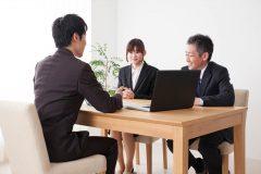 ハイクラス・エグゼクティブな職業と出会える転職エージェントを紹介
