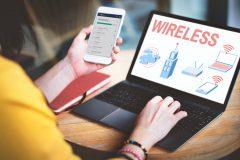 インターネット回線の接続機器を解説!モデムやONUやルーターの違いは?
