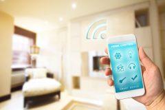 Wi-Fiを使いたい!ネット回線を契約して自宅をWi-Fi環境にする方法