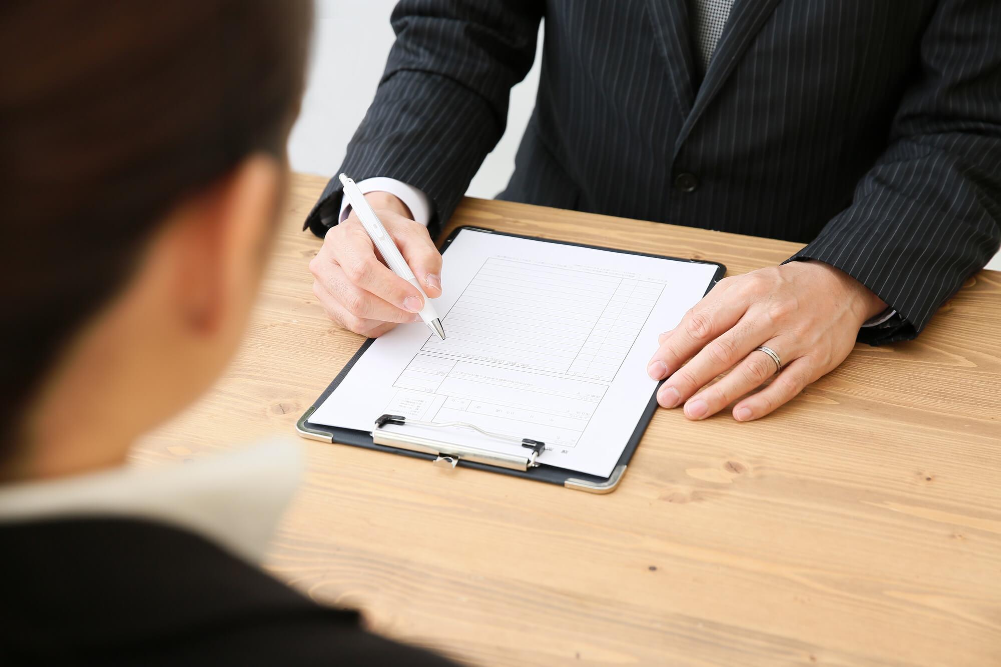 高卒は転職に不利なの!?高卒人材が転職を成功させるための方法!